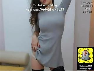 Webcam Sex Movies, Free Family