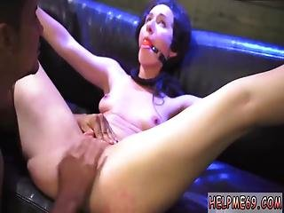 Teen Hero And Cumshot On Face Hd First Time Helpless Teen Evelyn Has Been