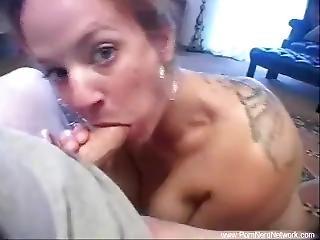 Seksikkäin porno videot