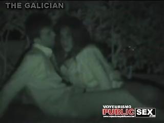 Galician Night 67