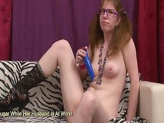 Ugly Nerd But Sexy As Fuck