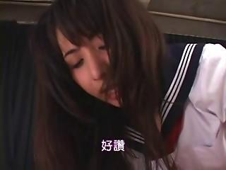 Yuka Brings More Love To The Homeless