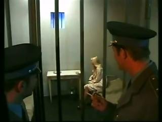 Dp In Prison
