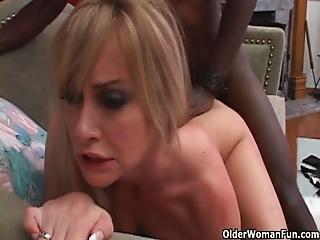 masaż seksualny w Birmingham