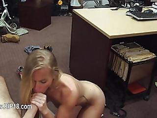 Amateur, Banging, Cheerleader, Erotica, Fucking, Hardcore, Horny, Voyeur