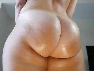 Sexy Ass Clapping (claptastic)
