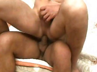 Hottest Hardcore Gay Sex