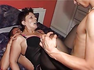 Fetish free gay trial twinks video