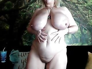 On Webcam 1145