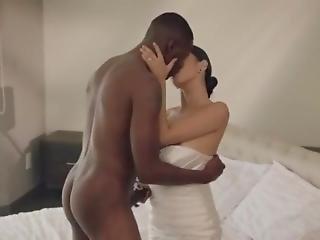 肛門の, アラブ人, アジアン, 黒い, ハードコア, マスターベーション, 熟女, 荒っぽい, ロシア人, セックス, シスター