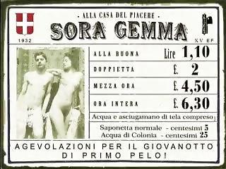 Telexporn.com - Storie -tabelle,poster Della Prostituzione-bordelli-case Ch
