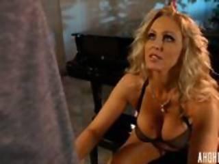 Kristen bell homemade sex video