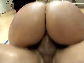 Cortos De Porno Hd