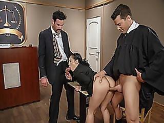 anale, cazzo grande, pompini, culo, milf, naturale, sesso a tre