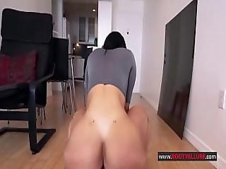 Valerie Kay Huge Fat Ass