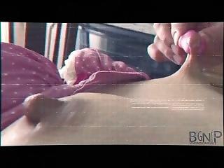 asiat, babe, store brystvorter, bondage, bukkake, hardcore, matur, milf, brystvorte, små bryster, squirt, teen