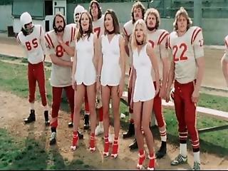 engel, blond, brunette, rompe, land, søt, dating, pult, pakke, hardcore, latina, modell, nympho, park, liten, retro, tynn, bord knull, taxi, Tenåring, trekant, trailer, vintage