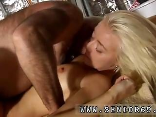 Blonde, Blowjob, Gorgeous, Lace, Old, Teacher, Teen, Workplace, Young