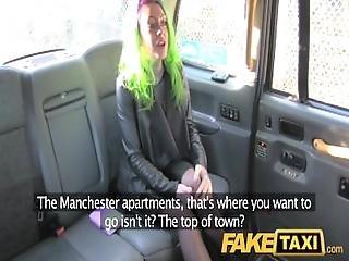 anal, britisch, auto, goth, pov, öffentlich, realität, ruppig, sex, tätowierung, taxi