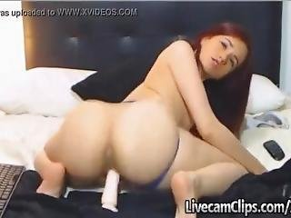 Naughtty Lala Webcam