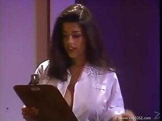 Bianca Trump Hot Nurse