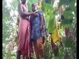 Devor Bhabi Sex