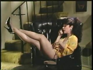 Classic Dp: Ona Zee