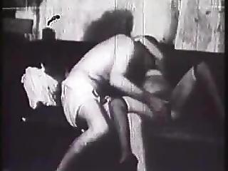 30s Movie 16