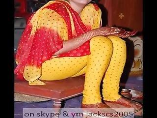 Cool Jasmin Indian Wife Bhabhi Aunty Big Ass Boobs Nipple Juicy Pussy