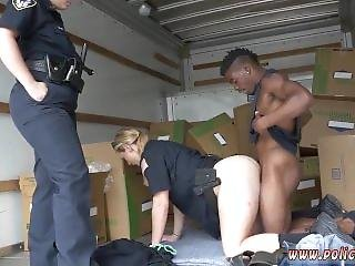 Neighbour Milf Handjob And Brunette Milf Glasses And Pinay Patrol And
