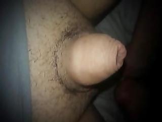 I Love Small Cock - Fetish Dream