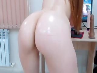 Pink Pussy Naughty Blonde Plays Ep1