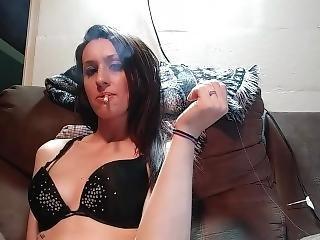 eborny film porno