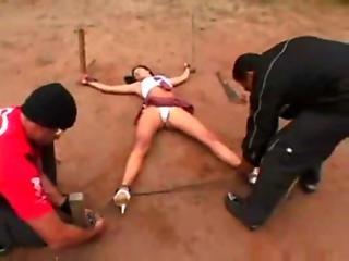 Forced Sex Brazil