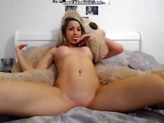 K4ylax0x Bear