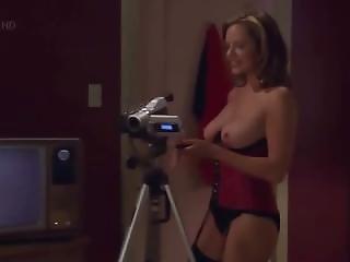 xhampster pornócső