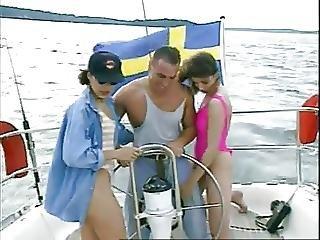 swedish film online gratis
