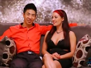 Amwf Amateur Swingers