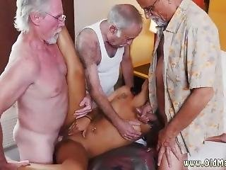 Teens 1st Time Porn They Had Come To An Agreement To Meet At The Naked