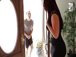 Xvideos.com 744537c765e71cbf232d2ef81d5a7afb-1
