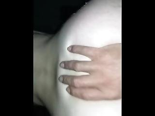 Anal, Tissemand, Latina, Onani, Orgie, Rå, Sex, Squirt