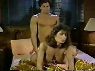 Like A Virgin (1985) - Full Movie