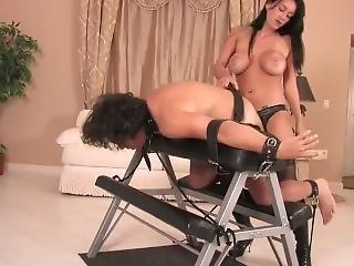 amateur, anal, bondage, femdom, fétiche, brusque, sexe, tatouage, Ados, Ados Anal, jouets
