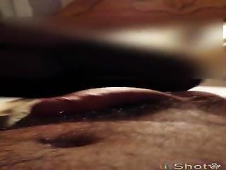 Hairy Wife Pantyhose Fuck