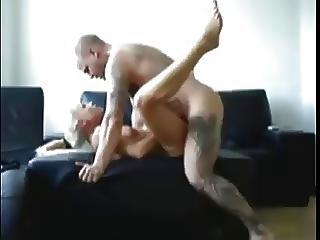 Smashing Pussy My Girlfriend