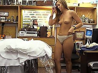 Amatoriale, Bionda, Pompini, Scopata, Hardcore, Orgasmo, Fica, Scopata Nella Fica
