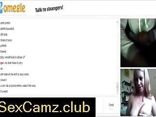 Me And Hot Girl Weirdja On Sexcamz.club
