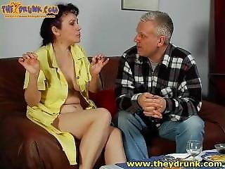 Russian Mature Lilian 85