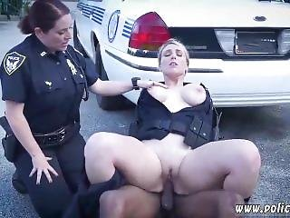 Black Blowjob White Dick And Teen Masturbation Cumshot And Bbc In Blondes