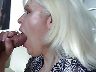 Lady S And The Naughty Neighbour